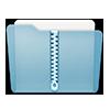 阳途数据防泄密(DLP)系统【电脑加密】可试用(图1)