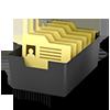 阳途数据防泄密(DLP)系统【电脑加密】可试用(图10)