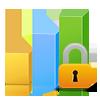 阳途数据防泄密(DLP)系统【电脑加密】可试用(图3)