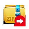 阳途数据防泄密(DLP)系统【电脑加密】可试用(图6)